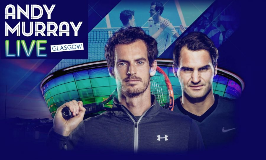 andy-murray-live