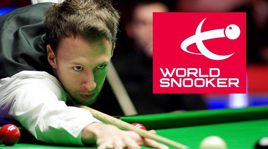 world-snooker-china