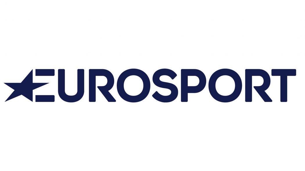 eurosport-player-logo